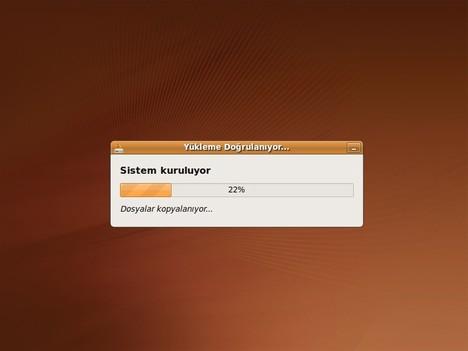 20090418030128 - Ubuntu 9.04 Kurulumu ve Uygulamalar