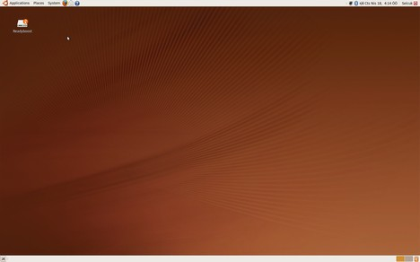 20090418030731 - Ubuntu 9.04 Kurulumu ve Uygulamalar