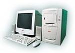 İnternet bağlantısına bedava bilgisayar