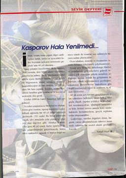 CHIP 1996 - 10 - Sayfa 1