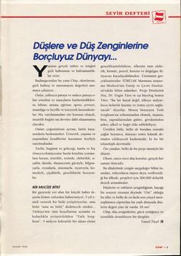 CHIP 1996 - 11 - Sayfa 1
