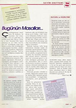 CHIP 1996 - 2 - Sayfa 1