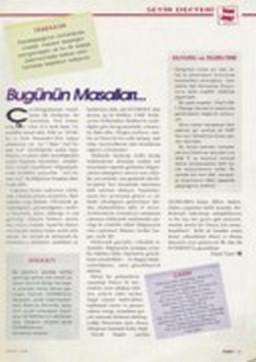 CHIP Dergisi Şubat 1996