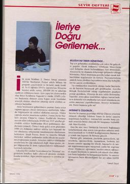 CHIP 1996 - 4 - Sayfa 1