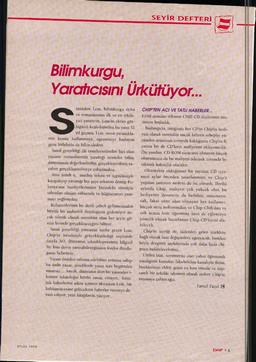 CHIP 1996 - 9 - Sayfa 1