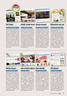 CHIP 2013 - 2 - Sayfa 87
