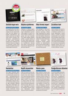 CHIP 2013 - 5 - Sayfa 91