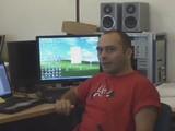 CHIP Online video ürün inceleme