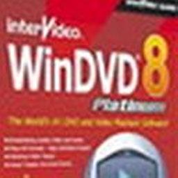 HD video oynatıyor