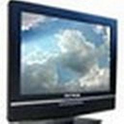 Uygun fiyatlı LCD