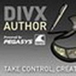 Menülü DivX hazırlayın