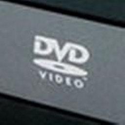 DVD ve müzik keyfi