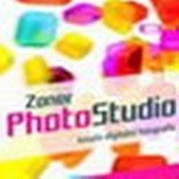 Hobi fotoğrafçıları için laboratuvar