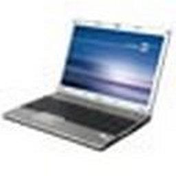 NEC Versa M370 One: Uygun fiyat