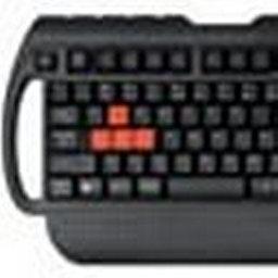 Vitesli klavye