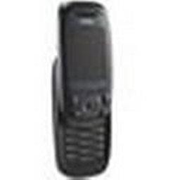 BenQ T33: Küçük ve kullanışlı