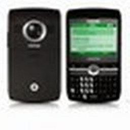 Toshiba Portege G710: Kolay kullanım