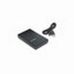 Lenovo 41N8379: Kolay taşınabilir