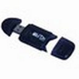 USB Keyfi