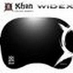 Khan Widex: Çevreye Duyarlı
