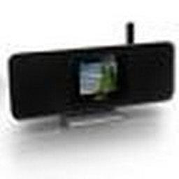 Philips NP2900: Benzersiz tasarım
