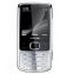 Nokia 6700 Classic: Komple çözüm