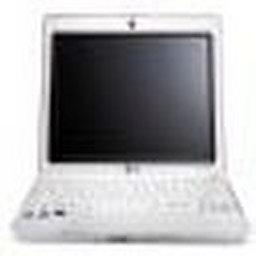 LG X120: 3G destekli