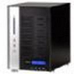 Thecus N7700: Sınırsız kapasite