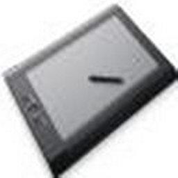 Wacom Intuos4 XL: Profesyoneller için