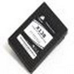 Corsair X128 SSD: Yüksek performans