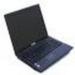 Netbook fiyatına notebook