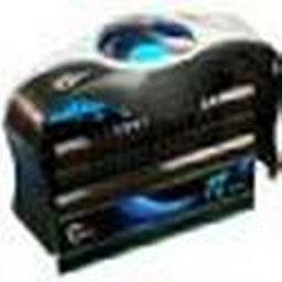 G.Skill F3-17600CL7D-4GBPIS: Performansın doruklarında