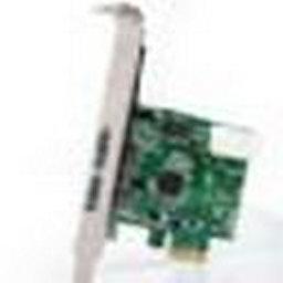 Dark U3P USB 3.0 PCI-E: Masaüstünde USB 3.0