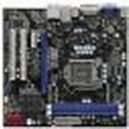 HDMI'dan mahrum