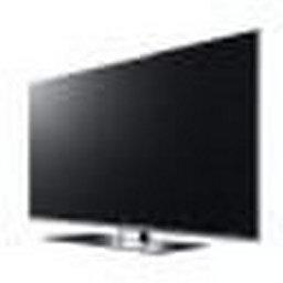 Akıllı TV