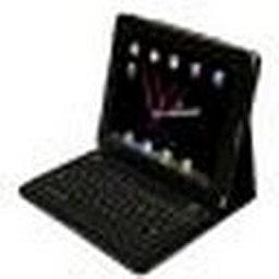 iPad'e Klavye