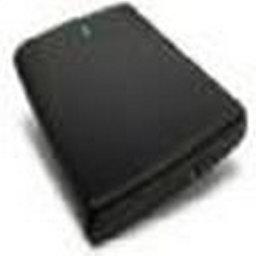 Digistor DIG-79102: Sınırsız kapasite