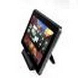 Windows 7'li tablet