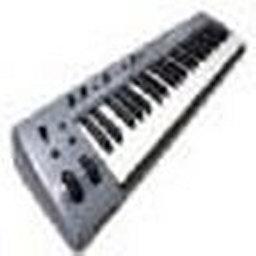 Klavye ve ses kartı bir arada