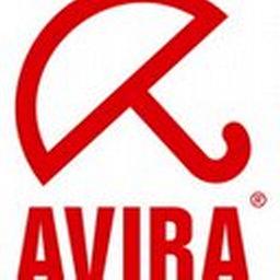 Antivirüs Programı