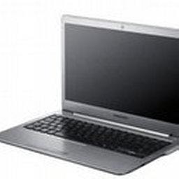 Samsung Series 5: Ultrabook