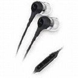 Logitech Ultimate Ears 350VI: Kulaklık
