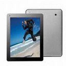 Mobee Blade T1500: Tablet