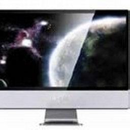 Risun S2296LG: Televizyon