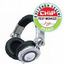 Technics RP-DH1200: Kulaklık