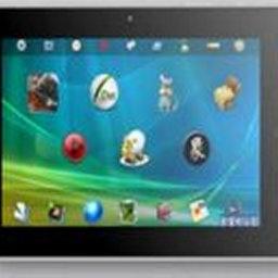 """İzec JEDI 7"""" III: Tablet"""