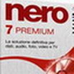 Nero'nun medya merkezi