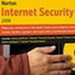 Eksiksiz sistem güvenliği
