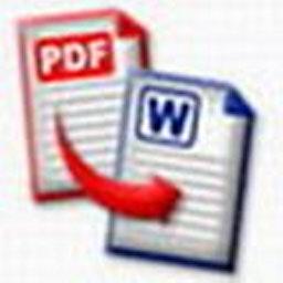 PDF hazırlamak hiç zor değil!