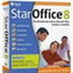 Ofis verimliliğinde 8. adım